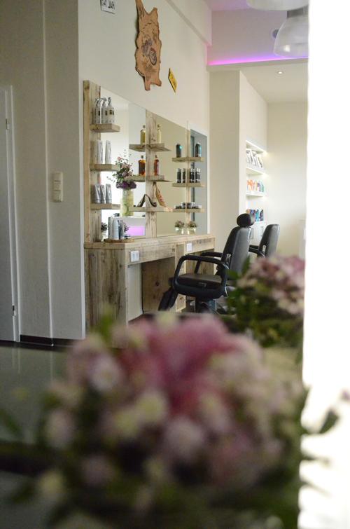 Best Salon Designe Ideas - House Interior - joecutbirth.com